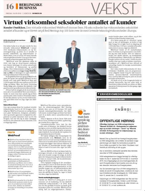 Berlingske_2015-09-04-artikel