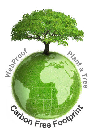 21_Carbon_Free_Footprint_WebProof