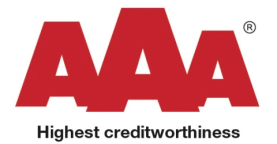 AAA Credit Certificate