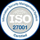 iso_27001_logo
