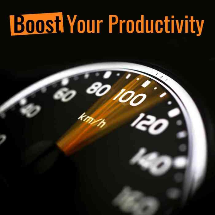 Boost your Productivity with Online Proofing